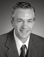 Dr. Gary J. Redekop