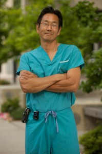 Dr. Toyota Profile Picture