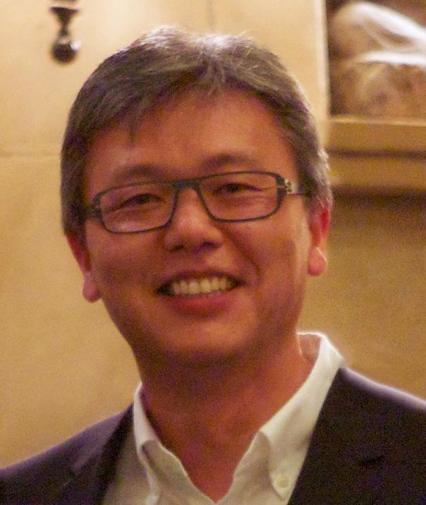 Ryojo Akagami, MD BSc MHSc FRCSC   Division of Neurosurgery