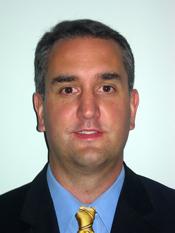 Dr. Stephen Hentschel